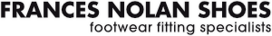 Frances Nolan Shoes Logo